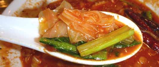 1002野菜.jpg