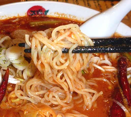 1002麺試食.jpg